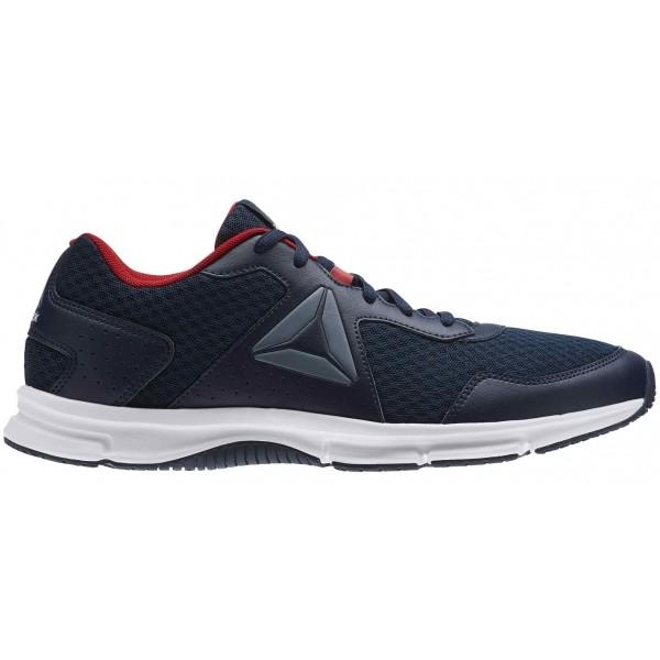 Reebok EXPRESS RUNNER - Pánska bežecká obuv