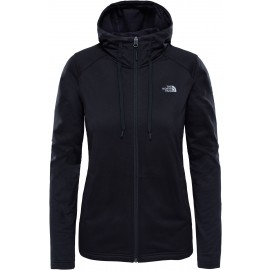 The North Face TECH MEZZALUNA HD W