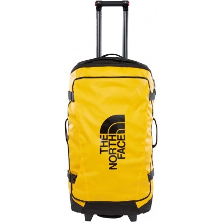 Travel bag - The North Face ROLLING THUNDER 80L - 1