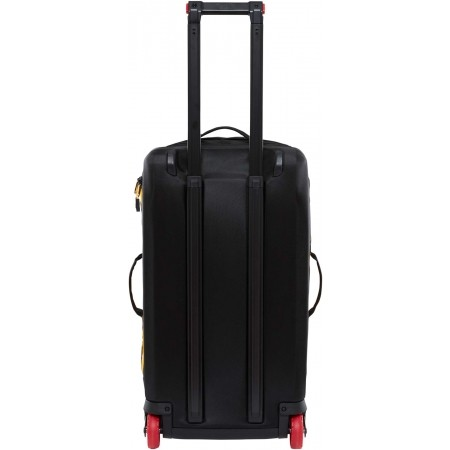 Travel bag - The North Face ROLLING THUNDER 80L - 3
