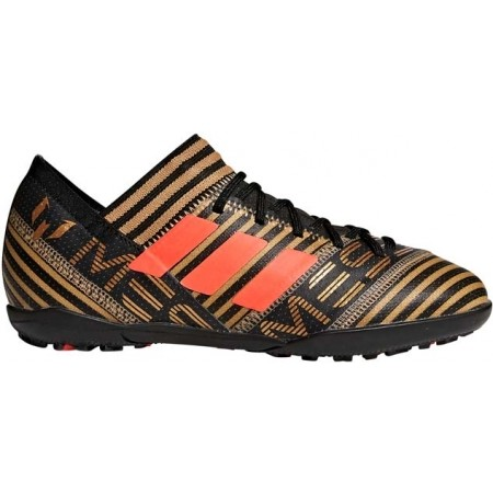 8bbfb07e5cfc Boys  football shoes - adidas NEMEZIZ MESSI TANGO 17.3 TF J - 1