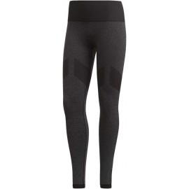 adidas SMLSS LN TGT - Women's sports tights