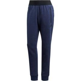 adidas W ID STADIUM PT - Women's sweatpants