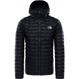 The North Face THRMBLL HD JACKET M - Pánska  zateplená bunda