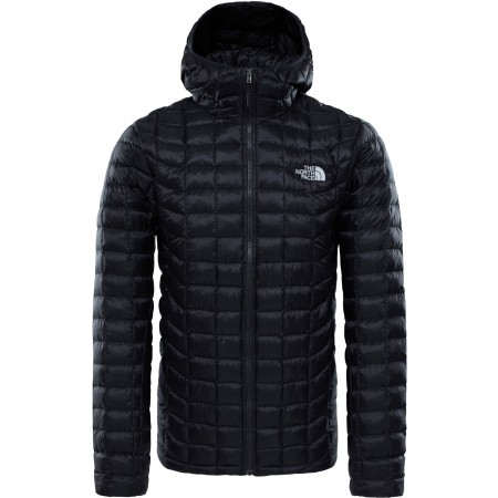 The North Face THRMBLL HD JACKET M - Kurtka ocieplana męska