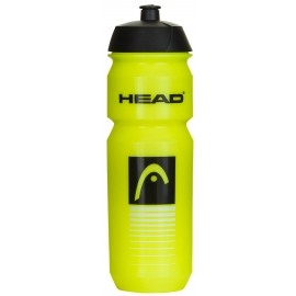 Head BOTTLE 750 ML - Bidon ciclism