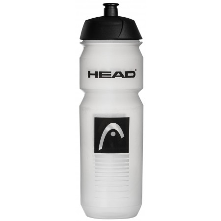 Head BOTTLE 750 ML - Cycling bottle