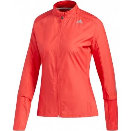 Jachetă de alergare damă - adidas RS WIND JCK W - 1