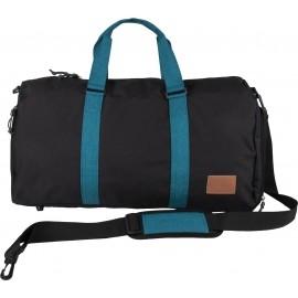 Reaper TOURER 40 - Спортна чанта