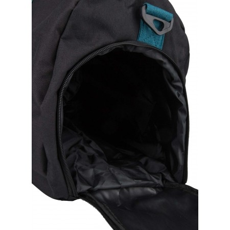 Športová taška - Reaper TOURER 40 - 3