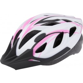Arcore SPAX - Cycling helmet