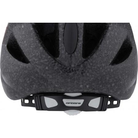 Cyklistická přilba - Arcore SPAX - 2