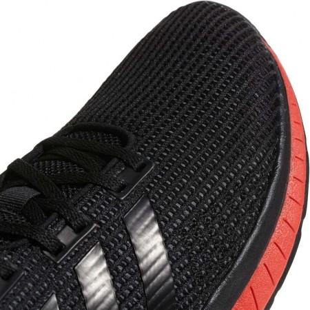 Încălțăminte de alergare bărbați - adidas QUESTAR TND M - 4