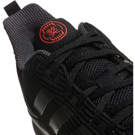 Încălțăminte de alergare bărbați - adidas QUESTAR TND M - 6