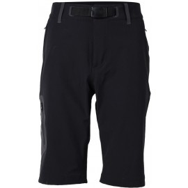 Northfinder YUSUF - Men's shorts