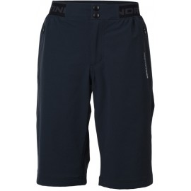 Northfinder ROBERTO - Pánske šortky