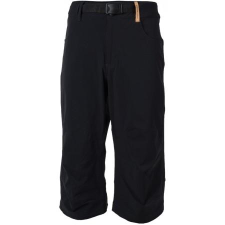 Pantaloni 3/4 bărbați - Northfinder ROY - 1
