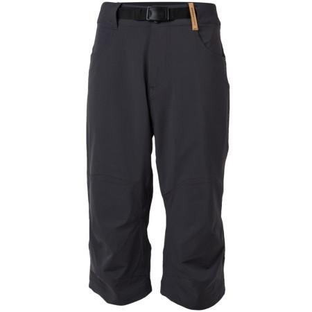 Pantaloni 3/4 bărbați - Northfinder ROY - 2