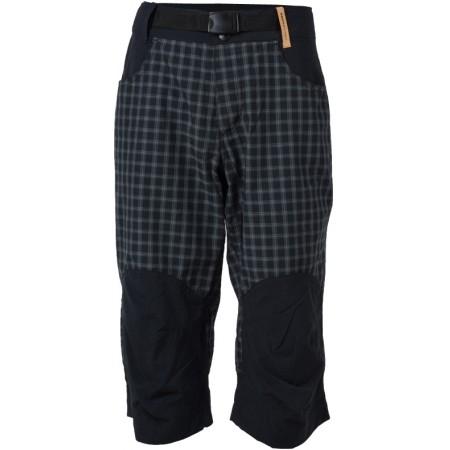 Pantaloni 3/4 bărbați - Northfinder KEATON