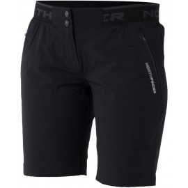 Northfinder MIKAYLA - Women's shorts