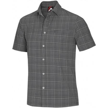 Koszula męska - Northfinder CALLAN