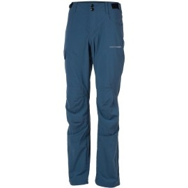 Northfinder DESMOND - Spodnie męskie