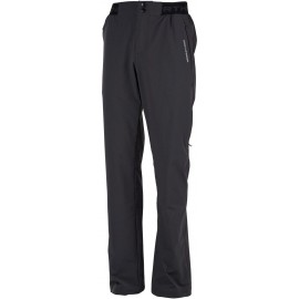 Northfinder DEAN - Men's pants