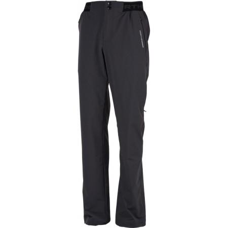 Pantaloni de bărbați - Northfinder DEAN