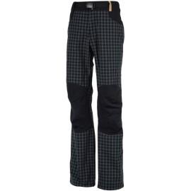 Northfinder RHYS - Pánske nohavice