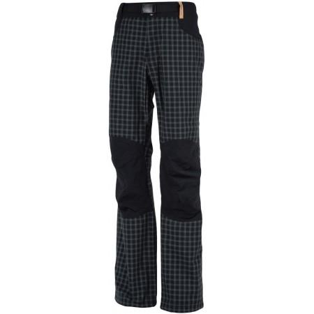 Spodnie męskie - Northfinder RHYS