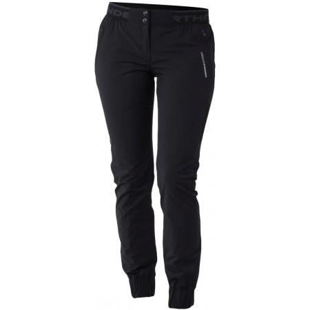 Spodnie damskie - Northfinder MADYSON - 1