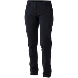 Northfinder CHERISH - Dámske nohavice