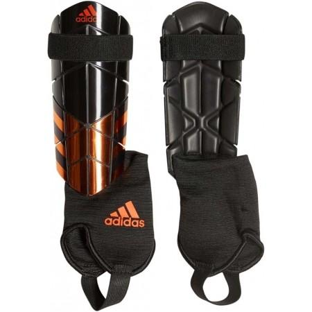 Apărători fotbal - adidas GHOST REFLEX - 1