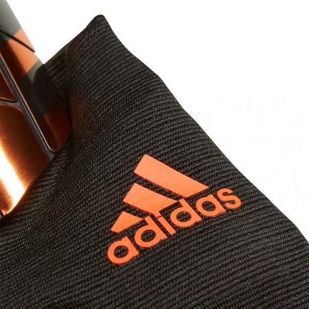 Apărători fotbal - adidas GHOST REFLEX - 3