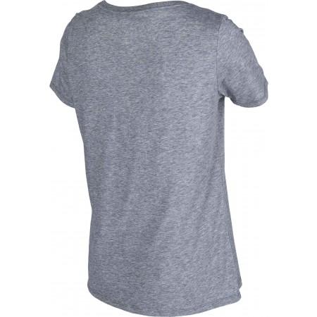 Tricou de damă - Nike DRY TEE DF SS SCOOP 2 W - 3