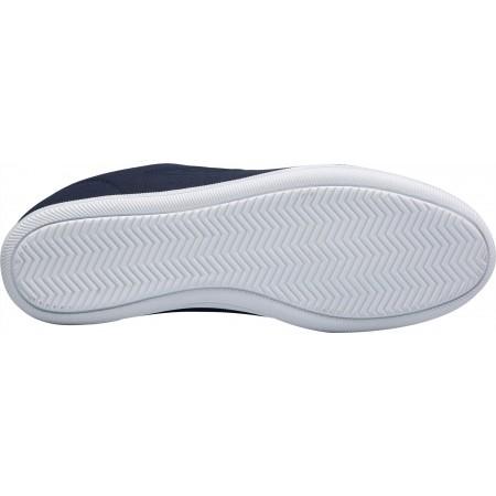 Pánská obuv pro volný čas - Umbro FAIRFIELD - 6