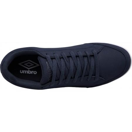Pánská obuv pro volný čas - Umbro FAIRFIELD - 5