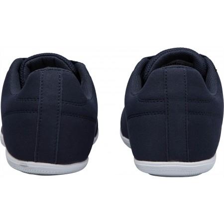 Pánská obuv pro volný čas - Umbro FAIRFIELD - 7