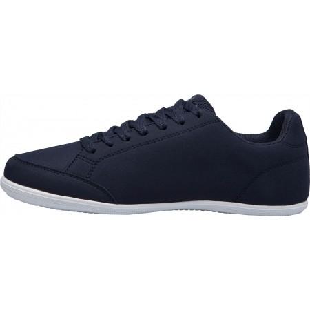Pánská obuv pro volný čas - Umbro FAIRFIELD - 4