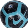 Futbalová lopta - Nike CHELSEA F.C. STRIKE - 2