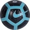 Futbalová lopta - Nike CHELSEA F.C. STRIKE - 1