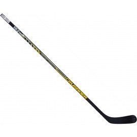 Crowned CRUSADER 152 L - Adults' hockey stick