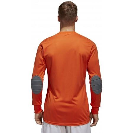 Pánsky futbalový dres - adidas ASSITA 17 GK - 6