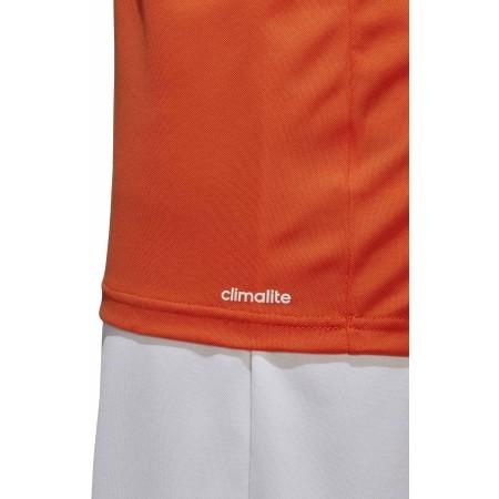 Pánsky futbalový dres - adidas ASSITA 17 GK - 8