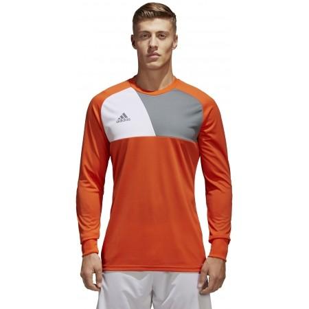 Pánsky futbalový dres - adidas ASSITA 17 GK - 5