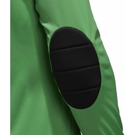 Pánsky futbalový dres - adidas ASSITA 17 GK - 9