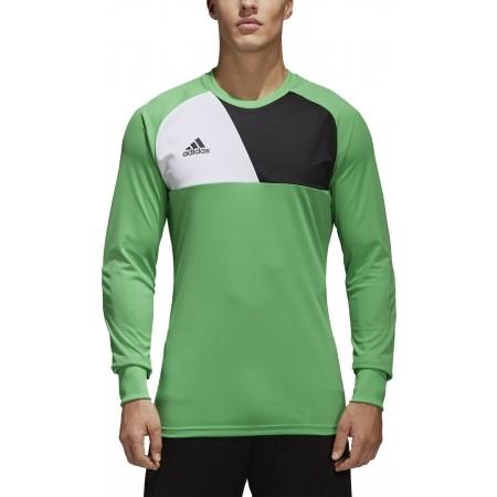 Pánsky futbalový dres - adidas ASSITA 17 GK - 3