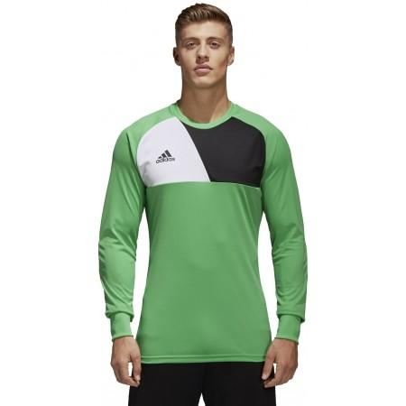 Pánsky futbalový dres - adidas ASSITA 17 GK - 4