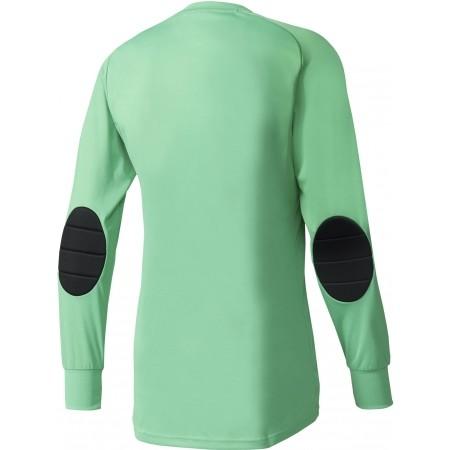 Pánsky futbalový dres - adidas ASSITA 17 GK - 2