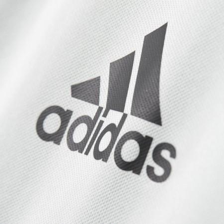 Pánsky futbalový dres - adidas ASSITA 17 GK - 10
